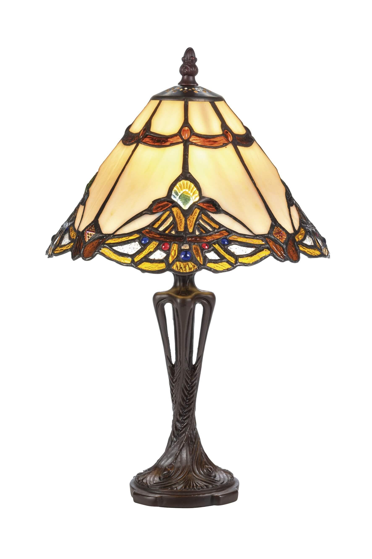 Lampe 101082+PBLM11S
