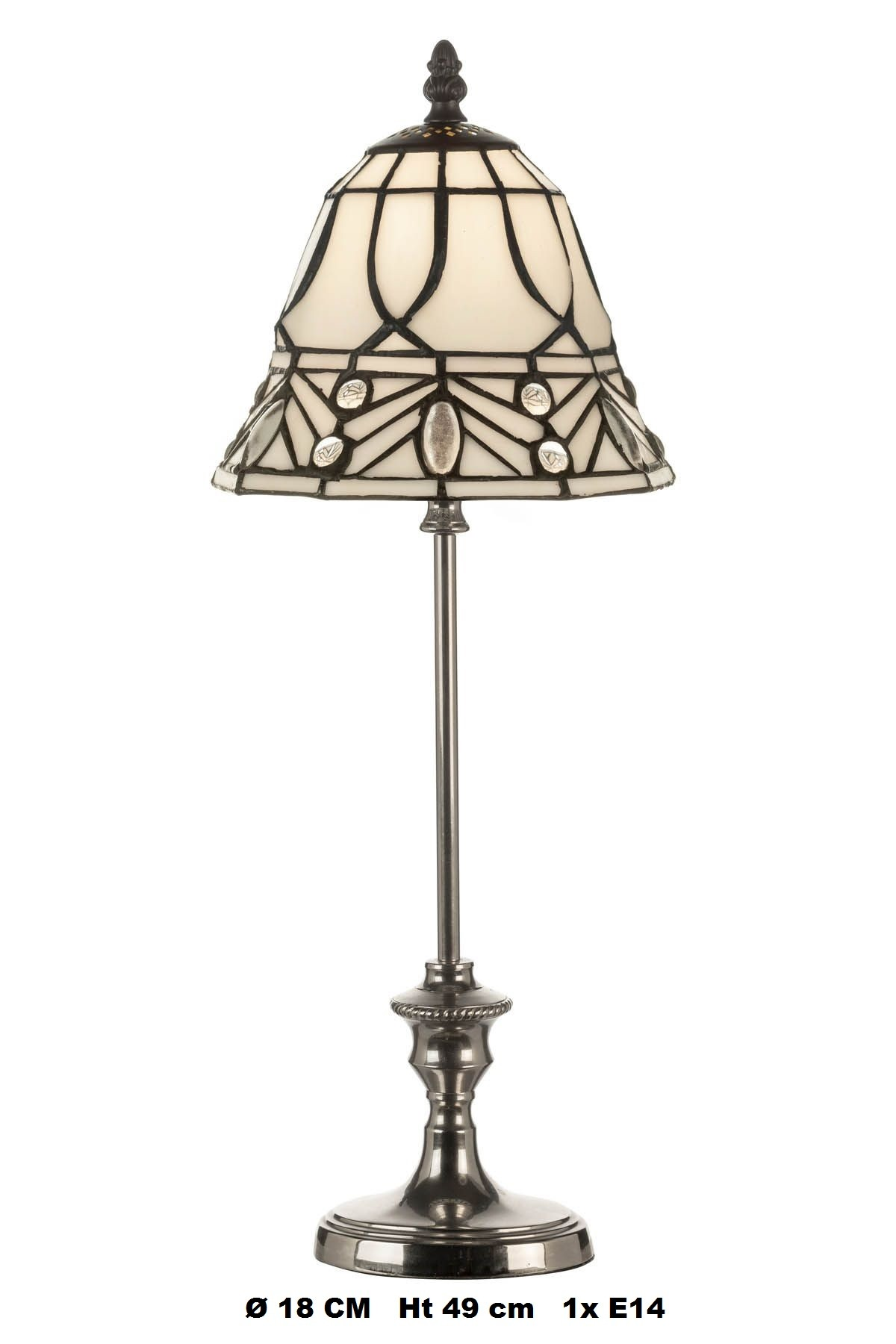Lampe 2019-18+N10C
