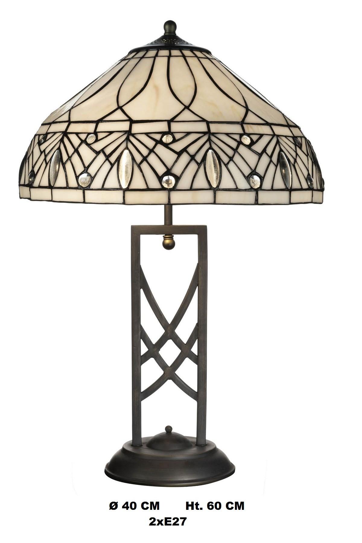 Lampe 2019-40+PBML15