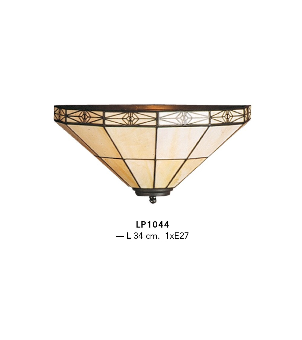 LP1044
