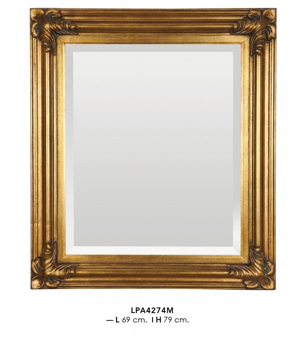 LPA4274M