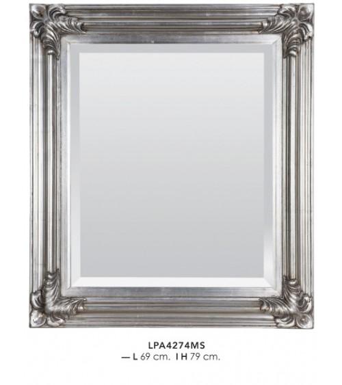 LPA4274MS