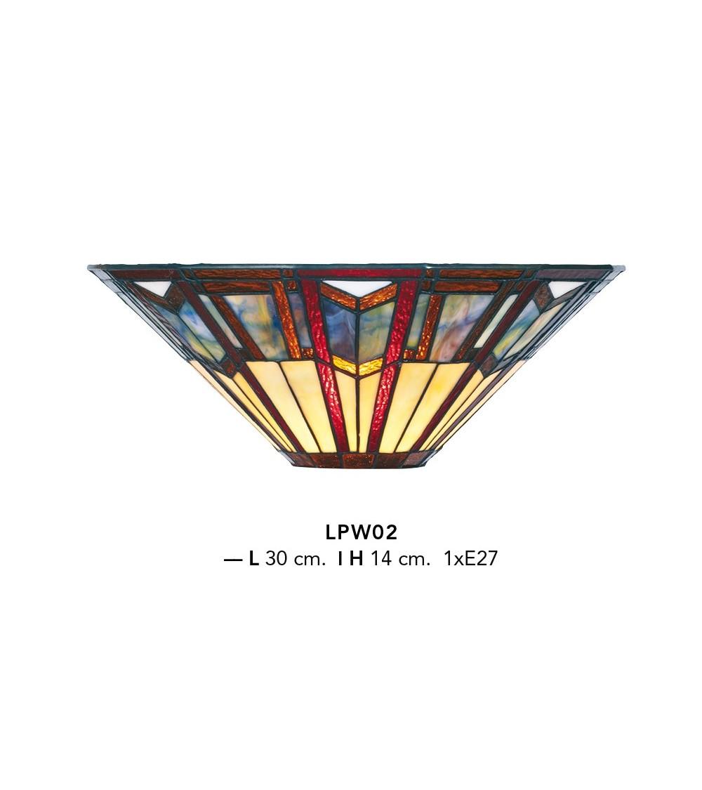 LPW02