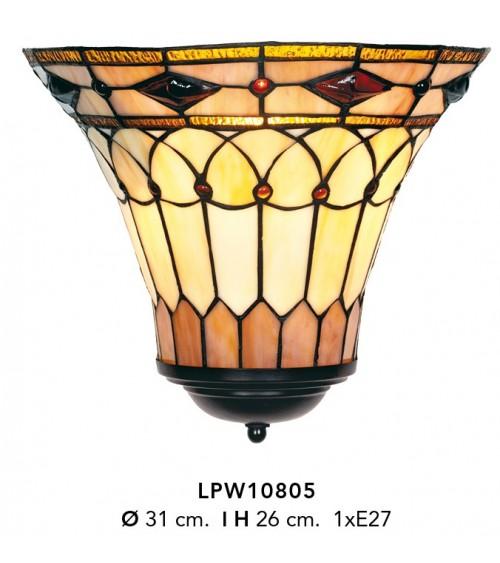 LPW10805