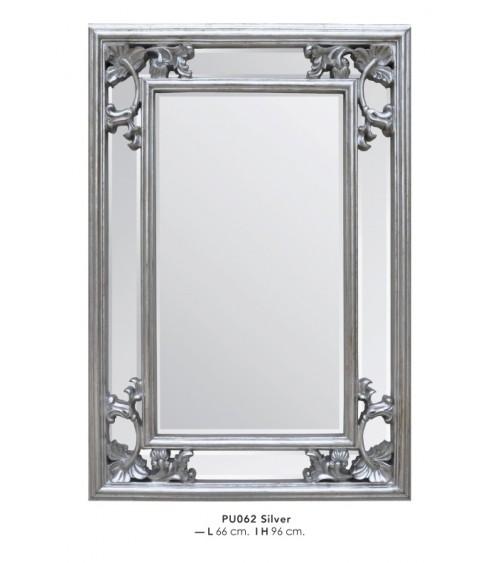 PU062-Silver