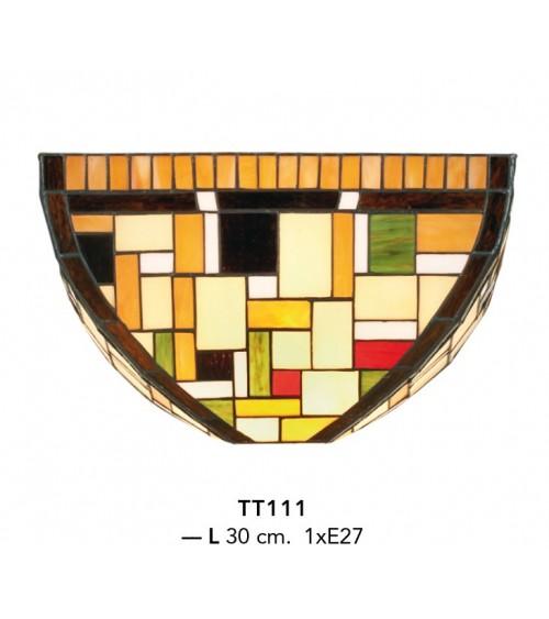 TT111