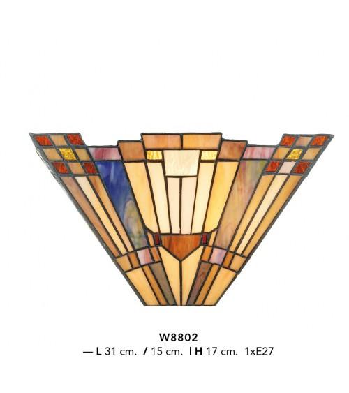 W8802