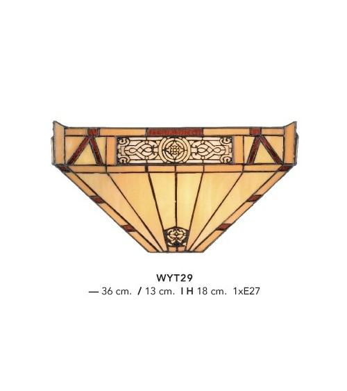 WYT29