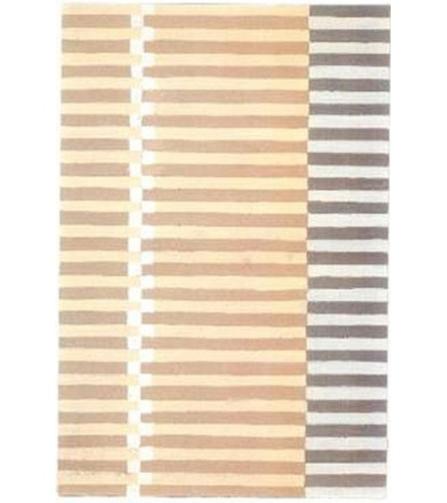 Tapis contemporain - Galaxy Tapis