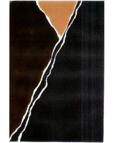 Tapis contemporain - Galaxy Tapis