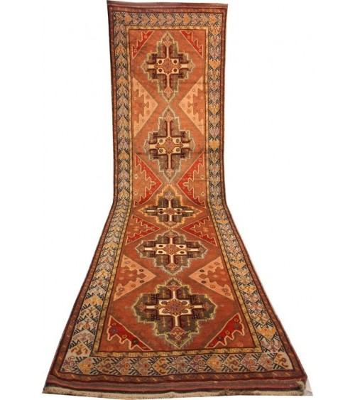 Antique tapis, Afghan GALAXY TAPIS