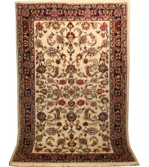 Tapis Sarough, Iran GALAXY TAPIS