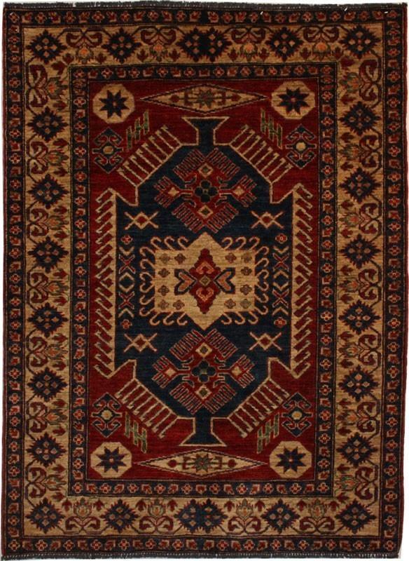 Tapis de Kazak, Azarbaïdjan