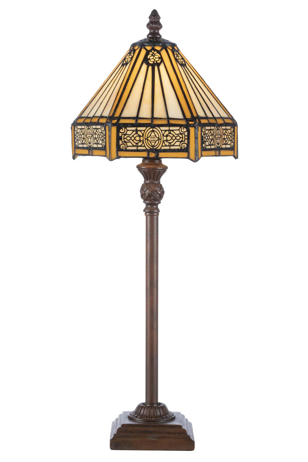 VOIR TOUTES LES LAMPES ET LAMPADAIRES